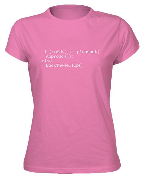 Cool Geek Hip Computer Nerd Gaming Funny New T Shirt Ebay