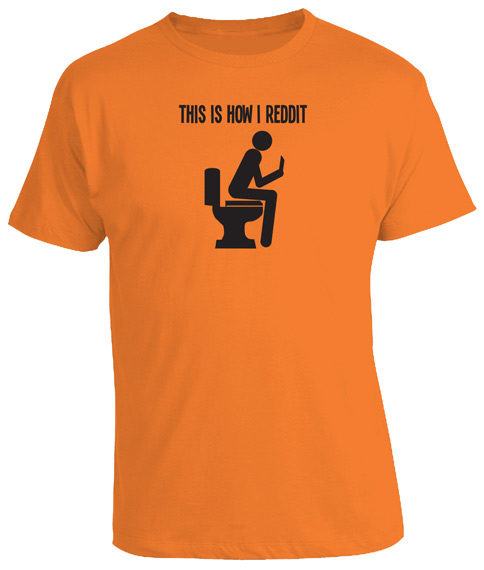 This-Is-How-I-Reddit-Toilet-Funny-New-Tee-T-Shirt