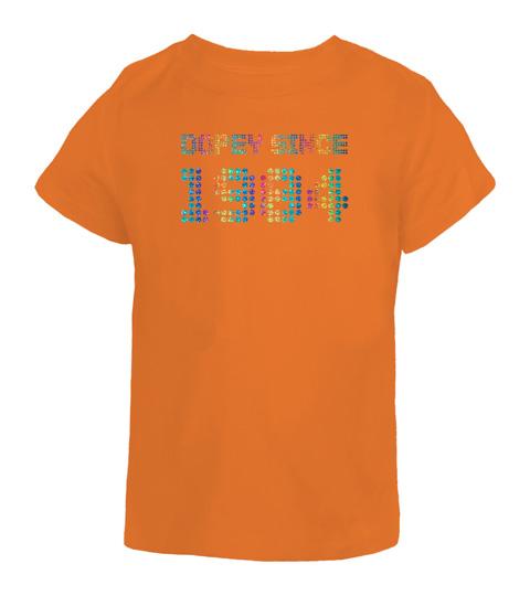 Dopey-16-18th-21st-25-30th-40th-50th-60-70-Birthday-Gift-Unique-TShirt