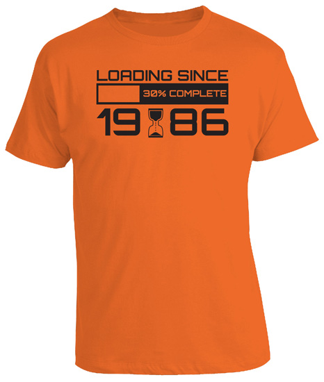 Loading-PC-Funny-16-18th-21st-25-30th-40th-50th-60-70-Birthday-Gift-New-TShirt