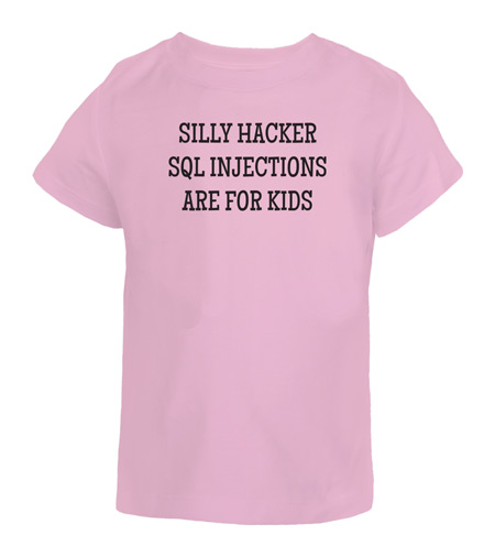 SQL-Hacking-Geeky-Nerdy-Techie-Code-Coding-Programming-New-T-Shirt-Tee